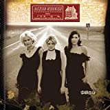 WIDE OPEN SPACES (Album Ver... - Dixie Chicks