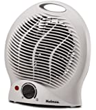 Holmes HFH113NUM Compact Heater Fan