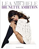 img - for Brunette Ambition book / textbook / text book