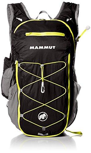 Mammut-Rucksack-MTR-141-Advanced-Black-28-x-27-x-12-cm-102-Liter-2510-03520-0001-1011