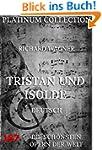 Tristan und Isolde: Die sch�nsten Ope...