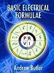 Basic Electrical Formulae (English Ed...