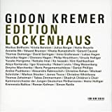Edition Lockenhaus (5 CD)