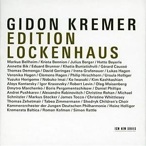 Messiaen - 3 petites liturgies de la présence divine 51rVoZSIJAL._SL500_AA300_