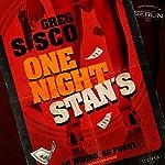 One Night Stan's | Greg Sisco