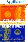 Controlling Currency Mismatches in Em...