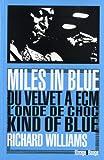 echange, troc Richard Williams - Miles in Blue