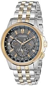 Citizen BU2026 65H