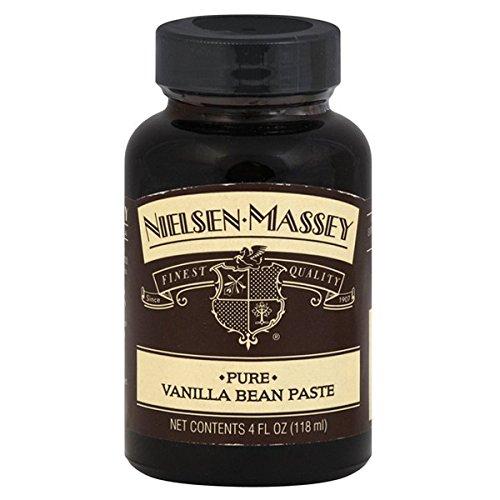 nielsen-massey-vanillas-4-oz-pure-vanilla-bean-paste