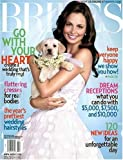 Bridal & Wedding Magazines