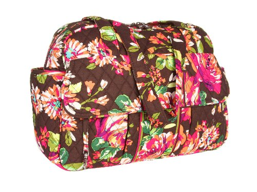 Cool Baby Bags front-137312