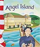 img - for Angel Island (American Symbols) book / textbook / text book