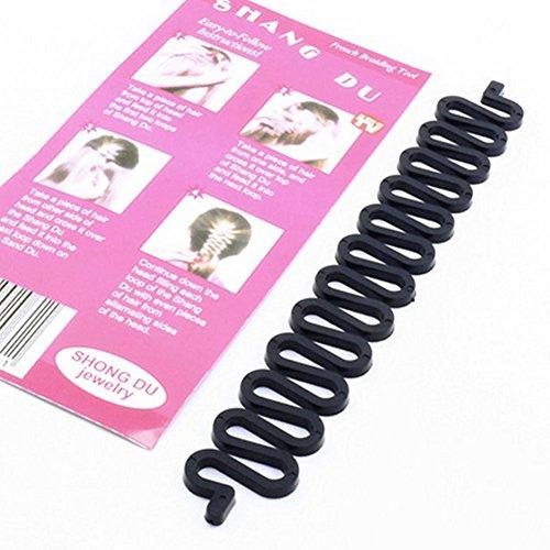 ankko-capelli-di-moda-capelli-centipede-intrecciatura-strumento-intrecciatore-rullo-magici-twist-sty
