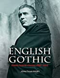 English Gothic: Classic Horror Cinema 1897-2015