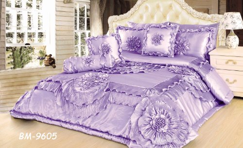 Christmas Bedspreads And Comforters front-1072127