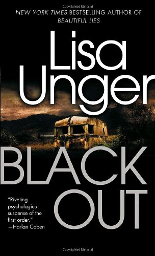 Black Out (Vintage Crime/Black Lizard), Buch