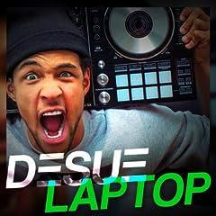 Laptop (Video Mix)