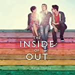 The Inside of Out | Jenn Marie Thorne
