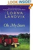 Oh My Stars: A Novel