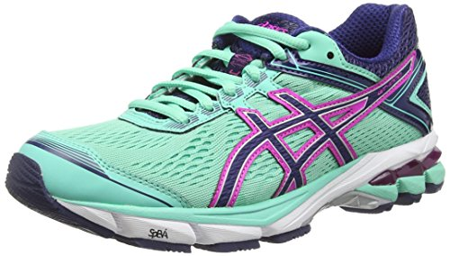 asics-gt-1000-4-womens-running-shoes-blue-aqua-mint-indigo-blue-pink-glo-7049-6-uk