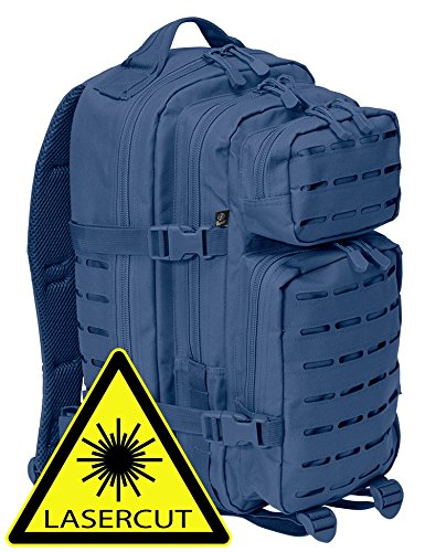 brandit-rucksack-lasercut-us-cooper-medium-navy