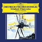 Schubert : Winterreise (Le Voyage d'h...