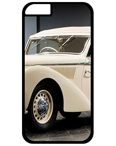 new-style-delahaye-135m-cabriolet-iphone-6-iphone-6s-on-your-style-birthday-gift-cover-handy-hullete