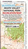 Search : Death Valley National Park Recreation Map