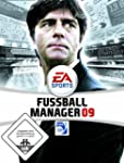 FIFA Manager 09 [Download]
