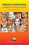 img - for Response to Intervention: A Blueprint for Catholic Schools book / textbook / text book