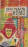 Genus Homo