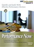 Performance Now v 4.1.12