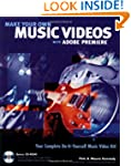 Make Your Own Music Videos with Adobe...