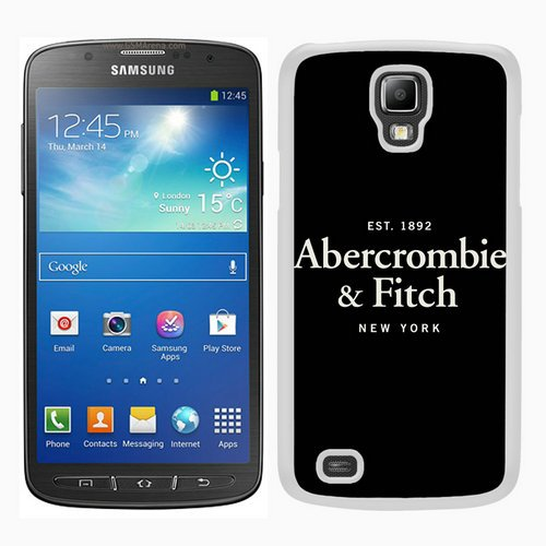 abercrombie-and-fitch-14-white-new-customized-samsung-galaxy-s4-active-i9295-phone-case