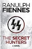 The Secret Hunters (English Edition)