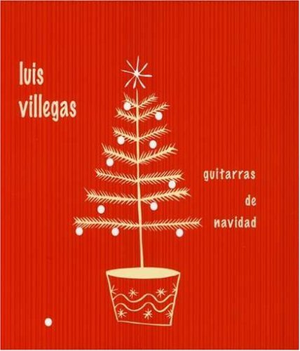 Guitarras De Navidad
