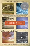 The Cloud Atlas (0375507256) by Mitchell, David