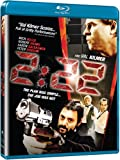 Cover art for  2:22 [Blu-ray]