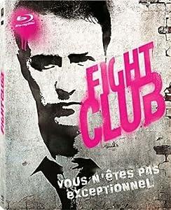 Fight Club [Édition Collector Limitée]
