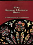 Sgaa Reference & Technical Manual: A...