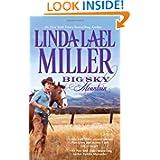 Big Mountain Linda Lael Miller