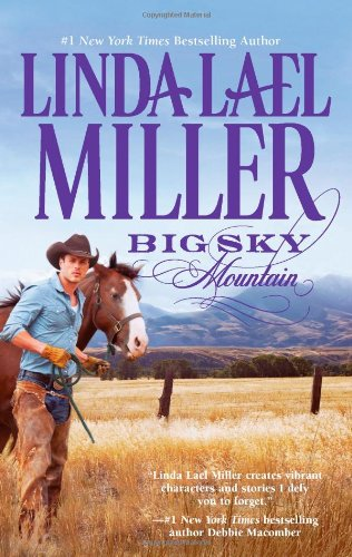 Big Sky Mountain (Big Sky (Harlequin)), Buch