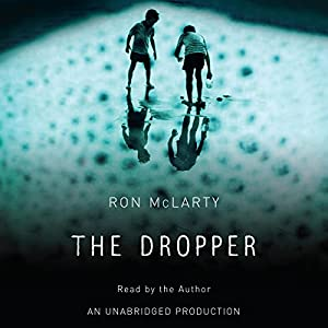 The Dropper Audiobook
