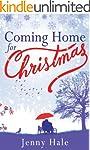 Coming Home for Christmas (English Ed...