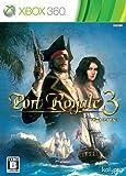Port Royale 3[Japanische Importspiele]