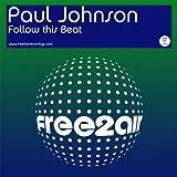 Follow This Beat