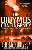 The Didymus Contingency - Kickstarter Edition