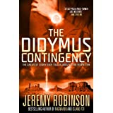 The Didymus Contingency ~ Jeremy Robinson