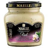 Maille Salsa Aioli 200g