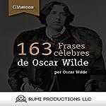 163 Frases Célebres de Oscar Wilde | Oscar Wilde